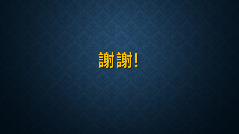 p1esikqhkfpb01bf2n82158c1m754-22.jpg