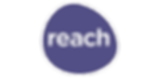 reach_footer_400x200.png