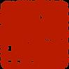 JNFSC-Logo.png