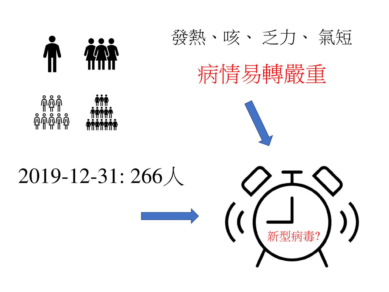 c9b74e214ff883d5842eba2ccb2c2643-2.jpg