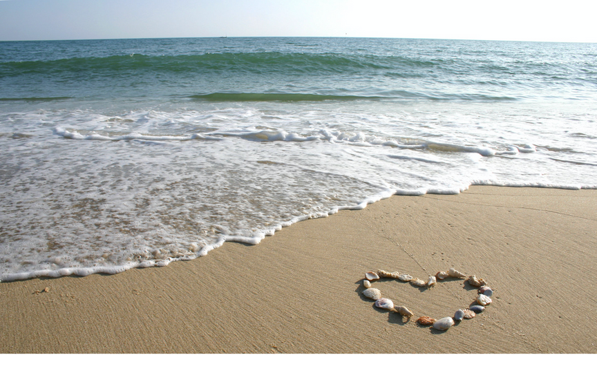 17312-love-on-the-beach.png