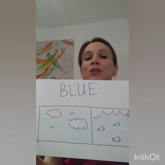 Color Blue.mp4