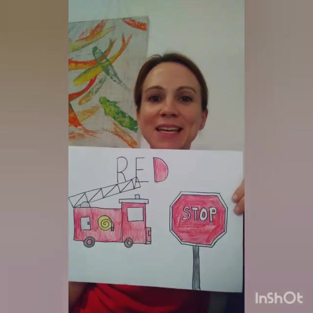 Color Red.mp4