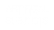 Scribble-01.png