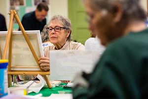 SouthYorkCountySeniorCenter-SYL-12.jpg
