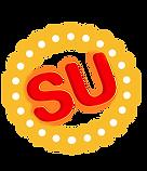 su logo png.png