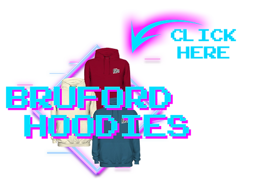 Freshers Hoodies Website Button.png