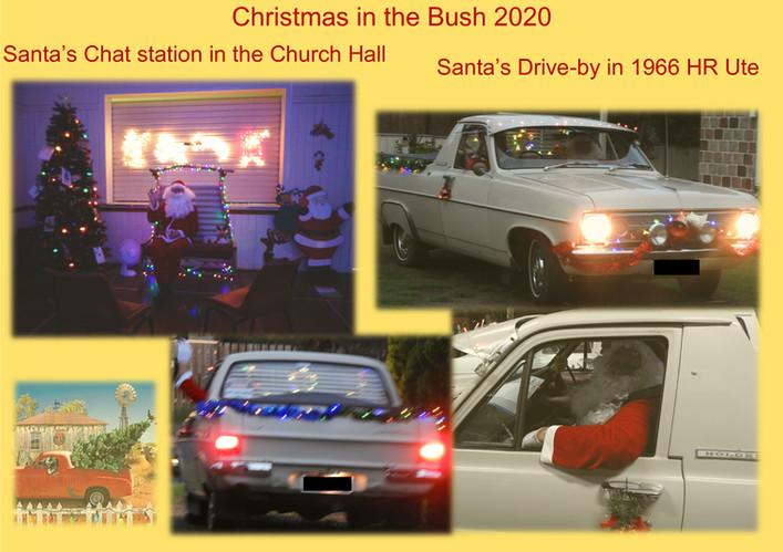 Santa CITB 2020.jpg