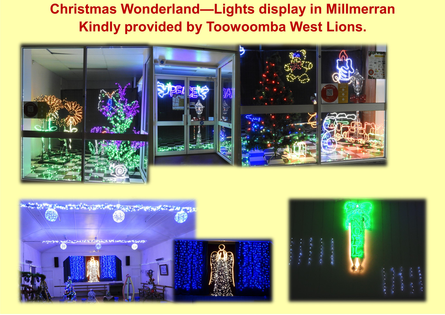 Christmas Wonderland Lights.jpg