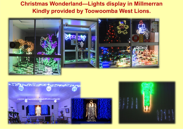 Christmas Wonderland Lights.jpg