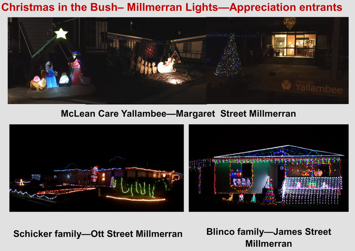 Lights - Appreciation Millmerran.jpg