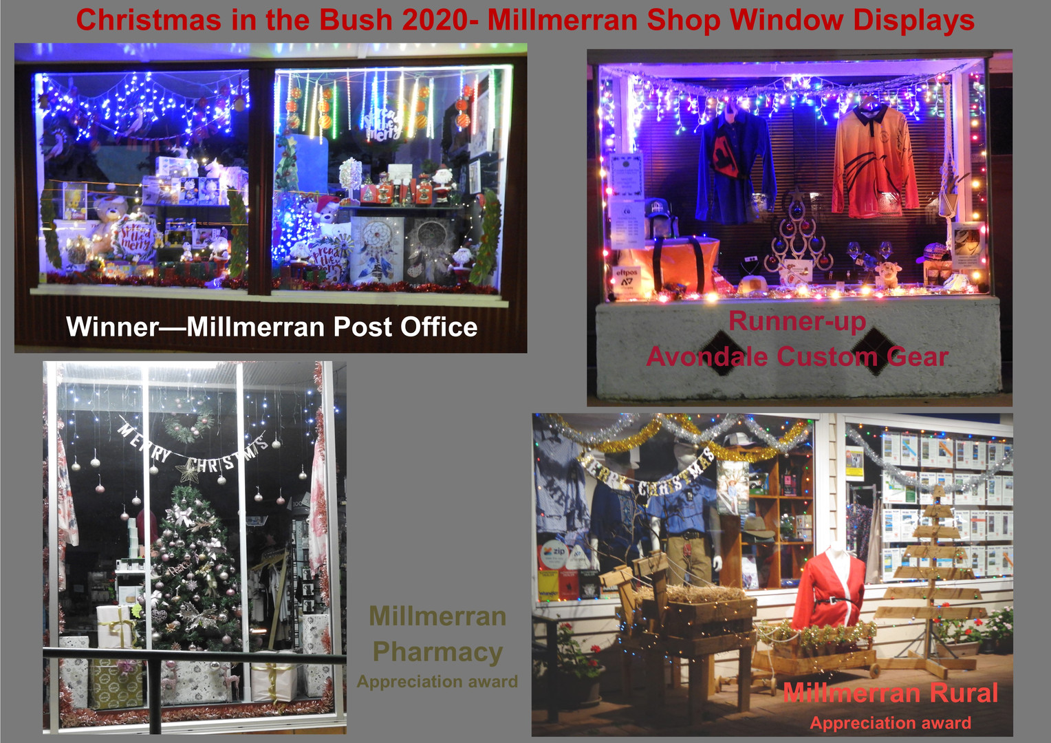 Citb 2020 Shop Windows.jpg