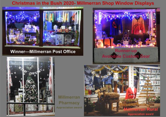 Citb 2020 Shop Windows.jpg