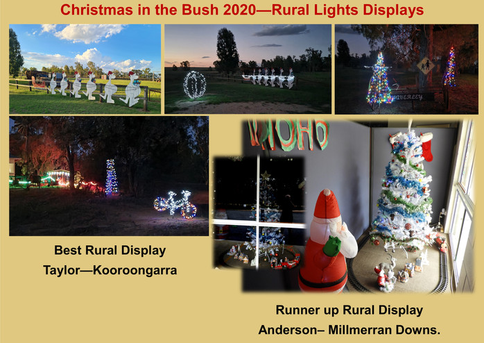 Lights - Rural Displays.jpg