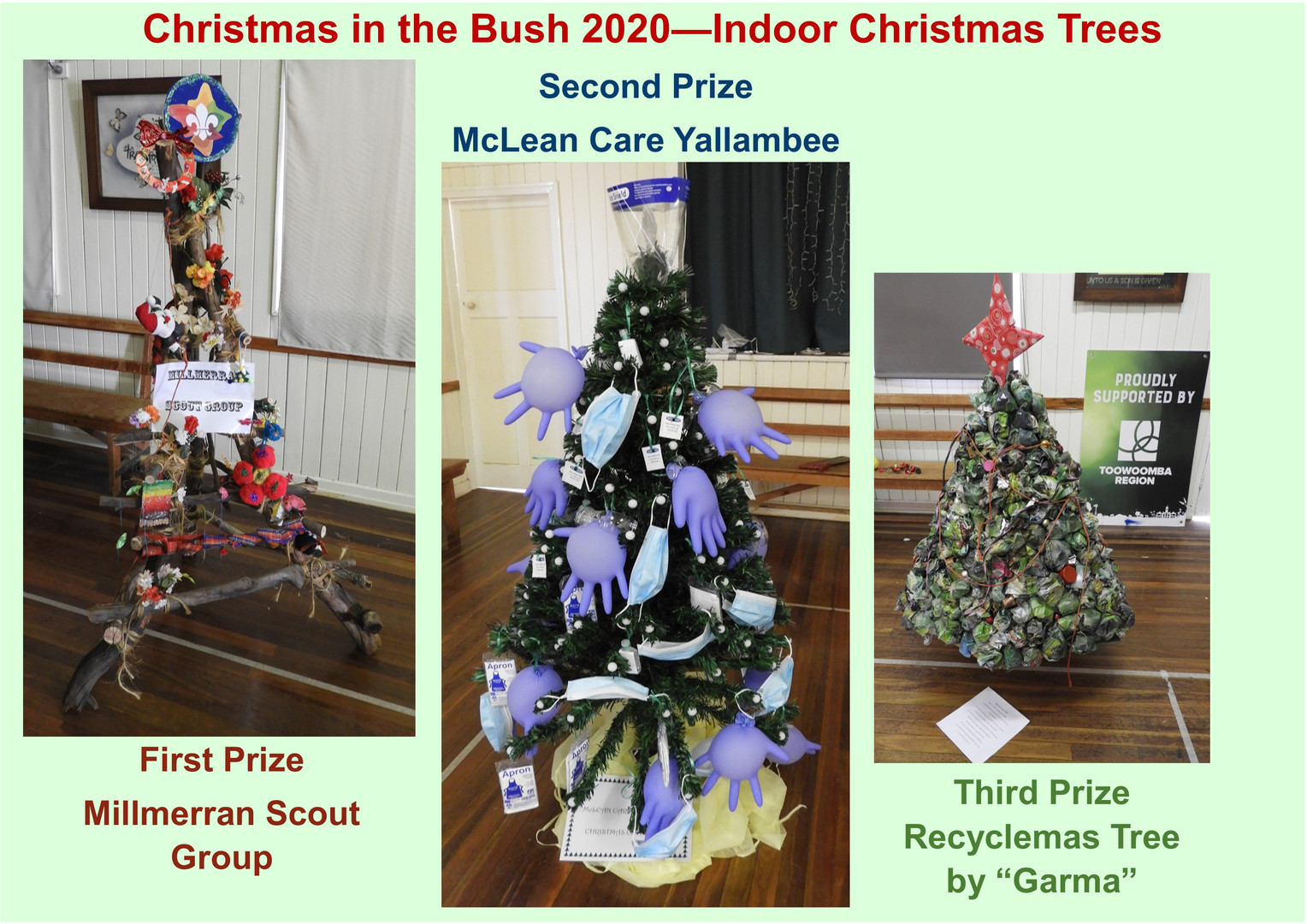 Inddor Christmas Trees 1-3 prizes.jpg