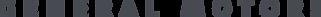logo-dk.png