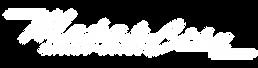 MotorCityCasino_Logo_Header.png