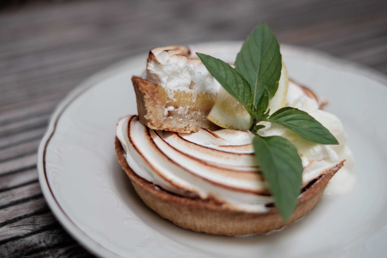 Feinkochwerk Catering Dessert