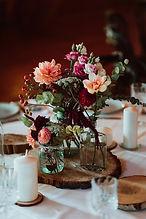 Hochzeit Feinkochwerk