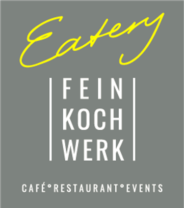 Logo-Eatery-farbe.png
