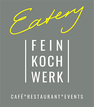 Logo-Eatery-farbe_3x.png