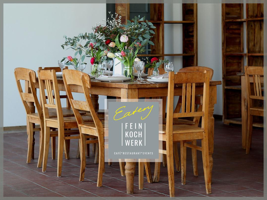 Feinkochwerk - Eatery.jpg