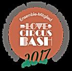 love circus bash, Hochzeitsmess