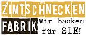 Zimtschneckenfabrik Münchn