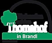 thomahof-logo.png