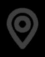 noun_map pin_1125193 (1).png