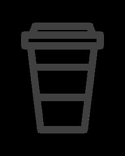 noun_Coffee_591545.png