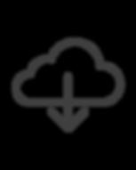 noun_Cloud Download_765158 (1).png