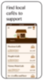 Cortado-Screen-CafeList.png
