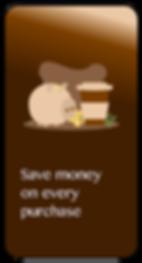Cortado-Screen-Save.png