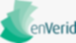 6. enVerid Systems, Inc._Logo (1).png