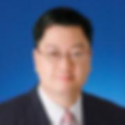 Vincent Chan.png