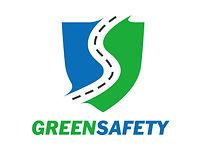 8_company logo_GreenSafety Technology Li