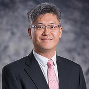 Simon Yeung.png