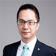 Terrence Hui.jpg