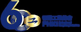 Blue_Gold_Logo-01.png