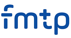 FMTP.png