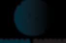 12. Xandar_white background_gradient_fin