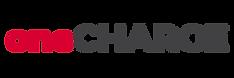 companylogo-onecharge.png