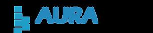Aurabeat Technology limited.png