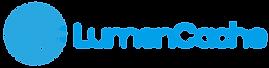 9. lumencache logo-blue.png