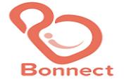 Bonnect.png