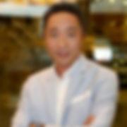 Steve Yeung.jpg