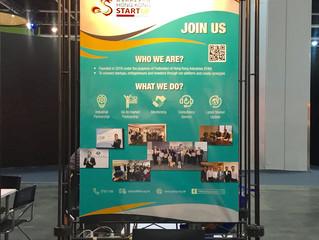 HKTDC - Entrepreneur Day