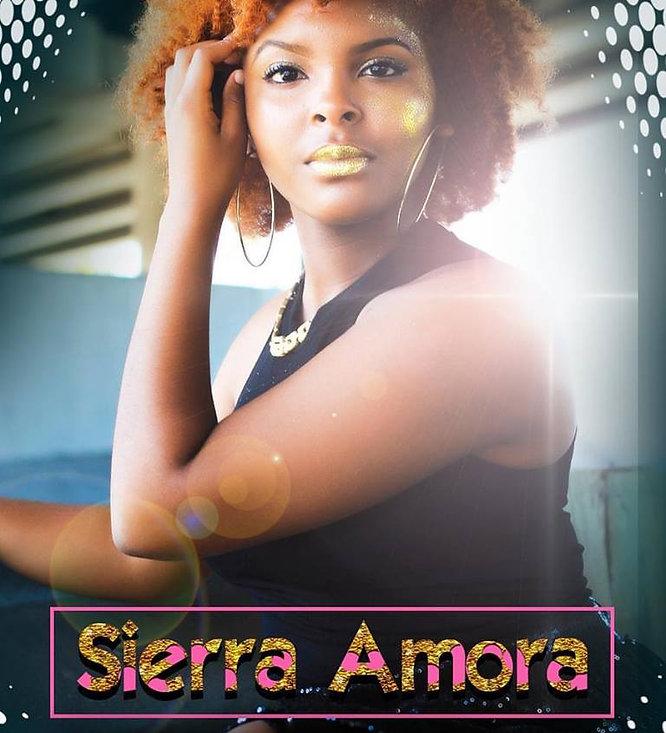 Sierra Amora' - J card.jpg