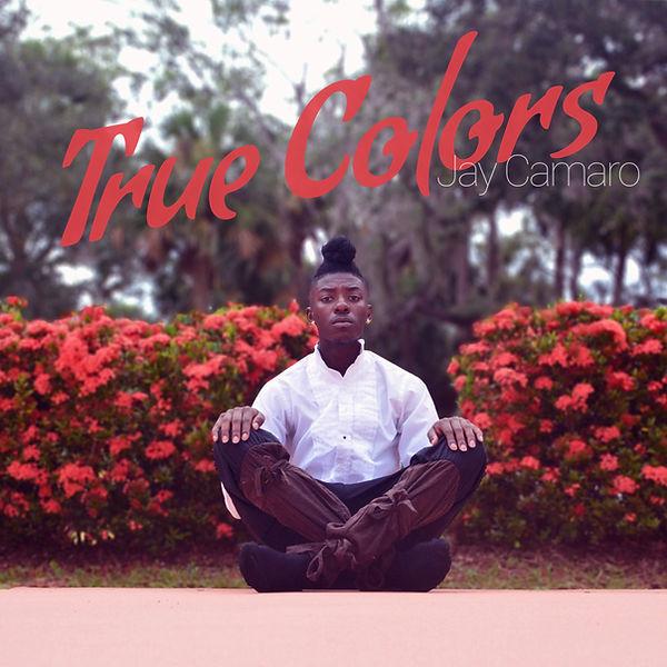 iTunes_Cover_Final.jpg